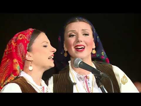 هذا الصباح-التنوع الثقافي والموسيقي بمقدونيا  - نشر قبل 17 ساعة