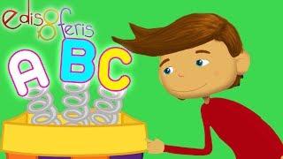 Download Okul öncesi Alfabe Videos Dcyoutube