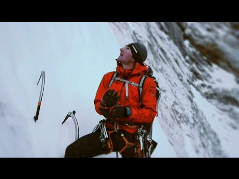 Coffee with Ueli Steck - Soloing Annapurna | EpicTV Climbing Daily, Ep. 154