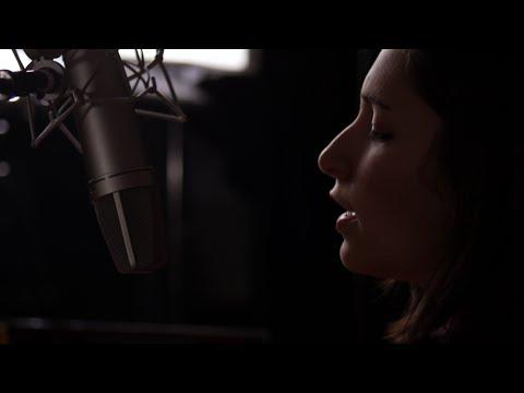Nashville: On The Record -