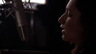 "Nashville: On The Record - ""Black Roses"""