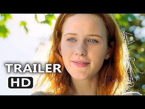 CHANGE IN THE AIR  2018 Rachel Brosnahan Movie HD