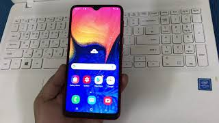 All SAMSUNG JULY 2019 FRP/Google Lock Bypass Android 9 Pie WITHOUT PC - NEW METHOD !!!