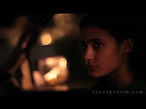 Jessica Clark and Julissa Bermudez Improv Scene from YouTube · Duration:  1 minutes 45 seconds