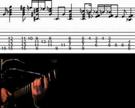 Banjo banjo tabs star wars : Guitar : guitar tabs star wars Guitar Tabs Star and Guitar Tabs ...