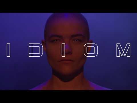 IDIOM Pre-Production Teaser