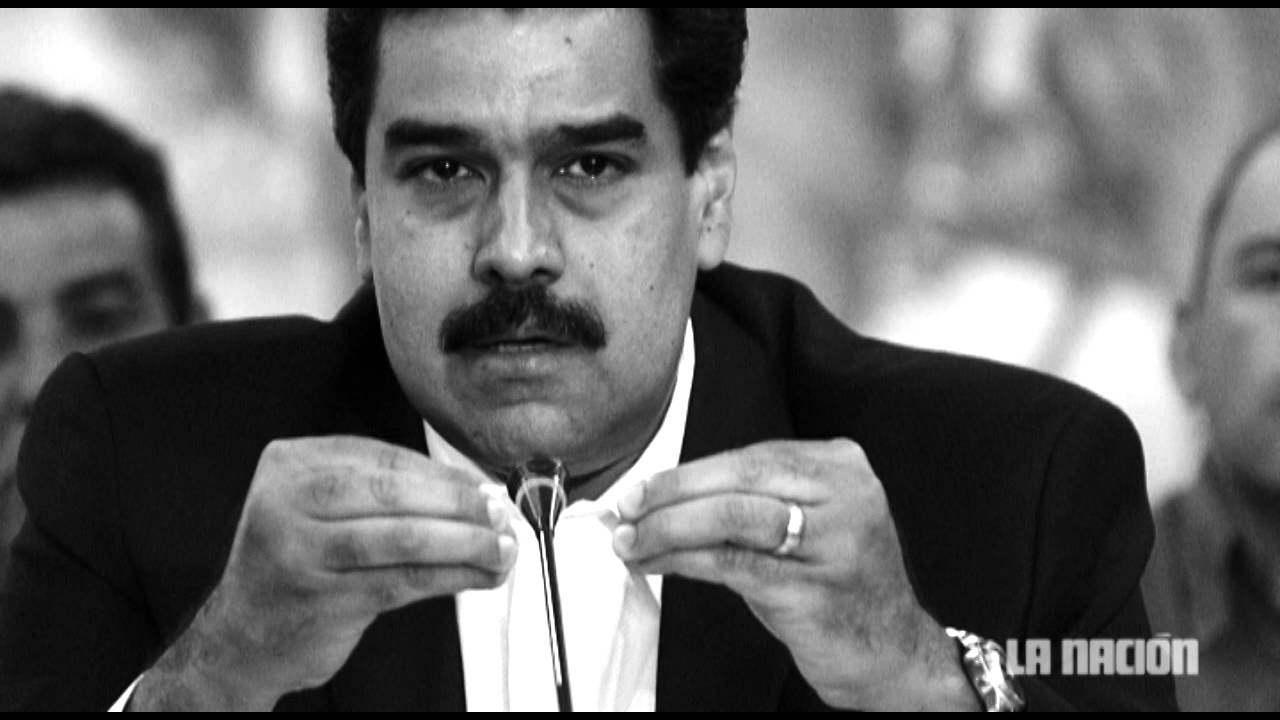 GAY VODEO MADURO