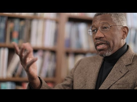 ON TOPIC   I   History of Black Studies | Washington University