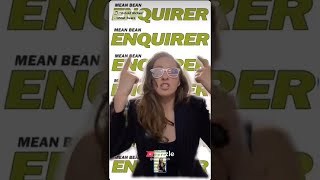 Mean Bean Enquirer Cypher — Lil Stinker ft. Elkanah (Rap)