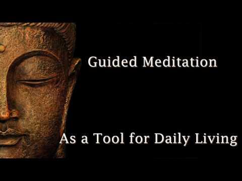Global meditation #6