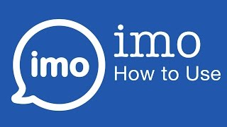 New Similar Apps Like free guide for imo beta plus