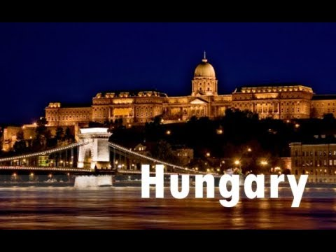 how to fill Hungary [Shengen] visa form in URDU/HINDI 2018 BY PREMIER VISA CONSULTANCY