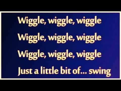 Wiggle Jason Derulo Lyrics by ultimate-rainbow-dashfan1