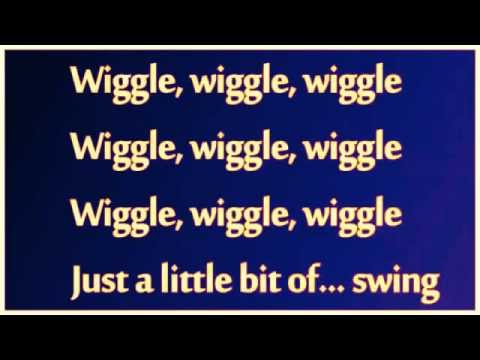 Wiggle Jason Derulo Lyrics by ultimate-rainbow-dashfan1