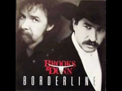 Brooks & Dunn  Against The Wind