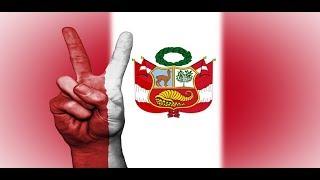 Radios del Peru - Radio en Vivo Peru + Radios Perú App