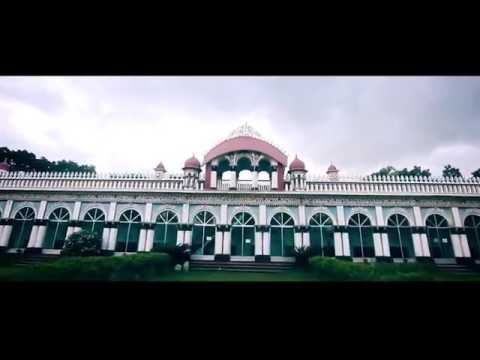 Beautiful Tangail | Our City Tangail