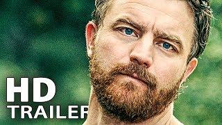BALLON Trailer Deutsch German (2018)