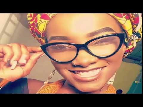 Ebony Reigns Joins Ancestors - Eye Witness Story