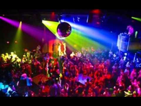 SP CLUB DJ AGUS  2017 (RAHMAN ARDANA)