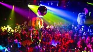 vuclip SP CLUB DJ AGUS  2017 (RAHMAN ARDANA)
