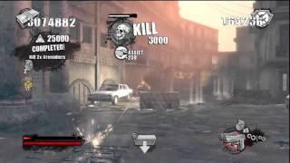 50 Cent: BotS #6: Napoleonic