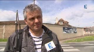 Saône-et-Loire : l'usine Allia de Digoin va fermer