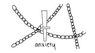Social Anxiety - More than Shyness