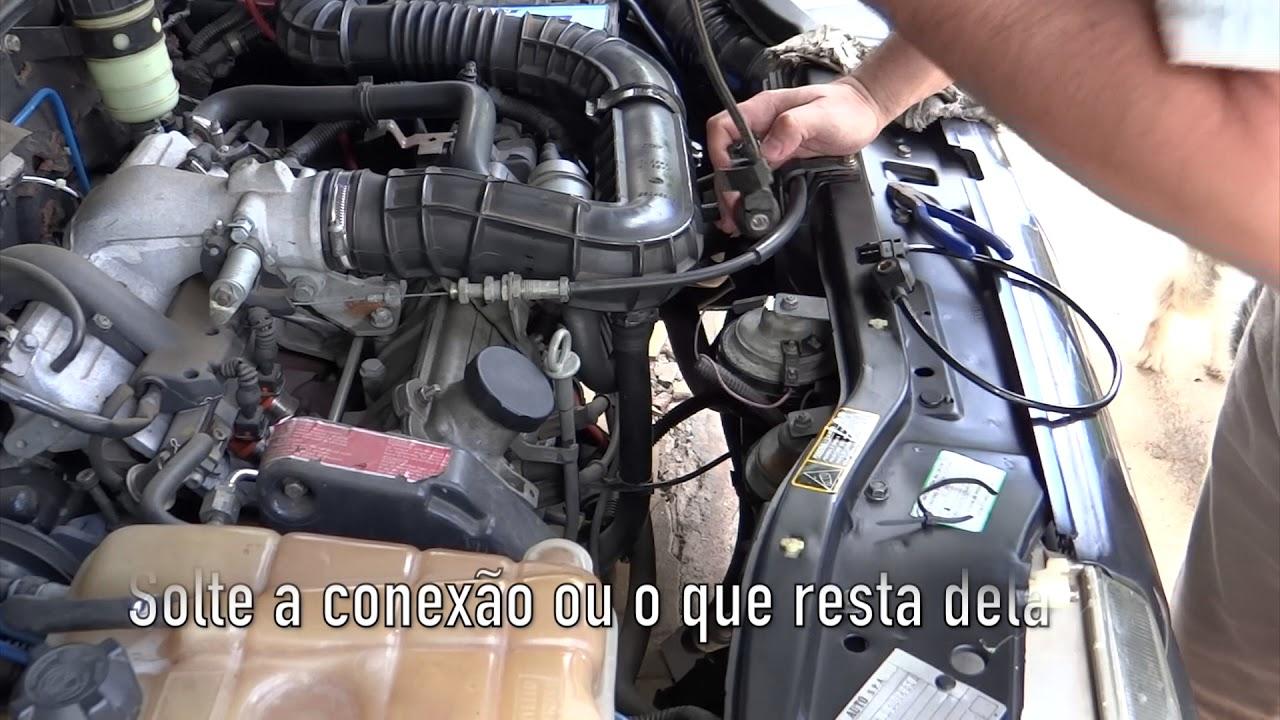 Tpnb Fiat Tipo 1 6 Mpi 1996  1996