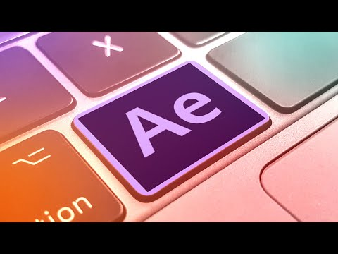 17 Must Know Shortcuts in After Effects Cinecomnet