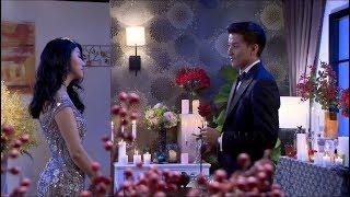 Anh Chàng Độc Thân   The Bachelor Việt Nam: Sự Lựa Chọn Đầu Tiên