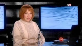 Жена История любви Анонс kinovideo.TV