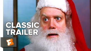 Baixar Fred Claus (2007) Trailer #1 | Movieclips Classic Trailers