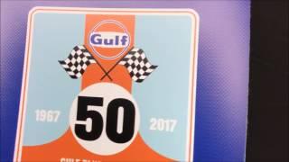 PIT-STOP CONNECT wth Karun Chandhok @ Le Mans