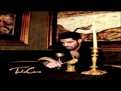 Drake-Take Care Free FULL Download