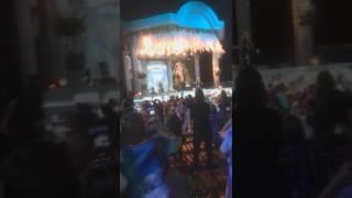 М1 Большая Свадьба ,, МОНАТИК,,