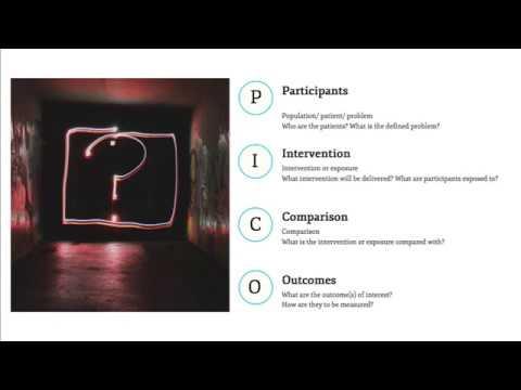 3.-randomised-controlled-trials