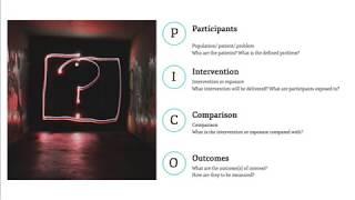 3. Randomised controlled trials