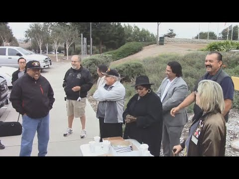 Town Hall Meeting About the Re-Location of the Homeless Shelter, Salinas, CA