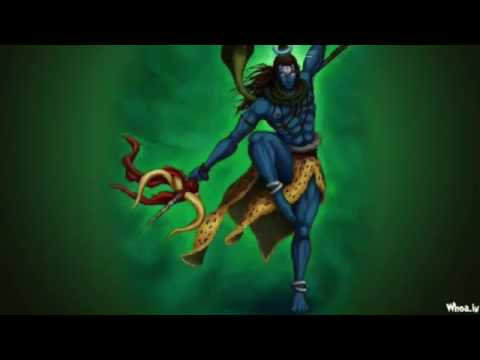 Om namah shivay trance by krishna dass ( Beats )