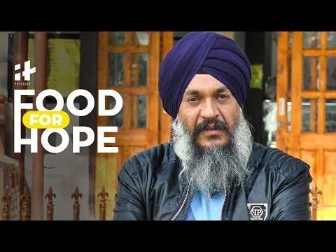Indiatimes | Food For Hope: The Langar Service In Himachal Pradesh