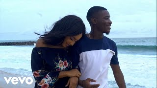 Jinmi Abduls - Blessed (Official Video)