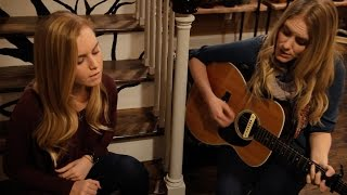 Blank Space/Jealous (Acoustic Mashup)