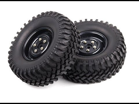 Off Road Tyres and Their Types | AT Tyre | HT Tyre | MT Tyre