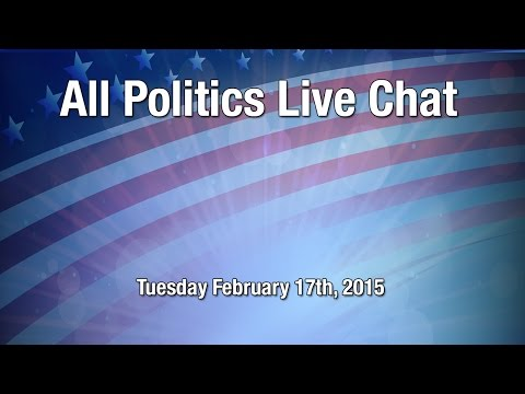 All Politics video chat: Education funding and policy