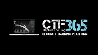 CTF365 - How to exploit a misconfigured NFS server (Metasploitable)