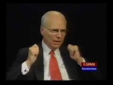 How to Make Money from the Stock Market: Investment Advice (1999)