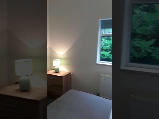 Luxury En Suite Rooms in Mansfield Main Photo