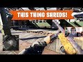 THIS THING SHREDS! | Battlefield V Multiplayer (Open Beta) | PS4 Pro