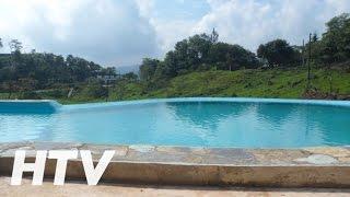 Villa Aventura en Cuetzalán del Progreso